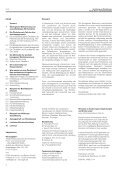 Erstellung von Oekobilanzen 2001.pdf - Seite 2