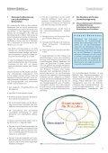 Erstellung von Oekobilanzen 2001.pdf - Seite 3