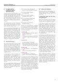 Erstellung von Oekobilanzen 2001.pdf - Seite 5