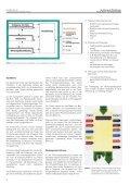 Erstellung von Oekobilanzen 2001.pdf - Seite 6