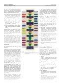 Erstellung von Oekobilanzen 2001.pdf - Seite 7