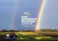Descargar Plan Estratégico Provincial (.pdf) - Parte 1