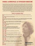 Biographie - Mir redde Platt - Page 2