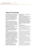 Årsberetning 1998 - Statskog - Page 6