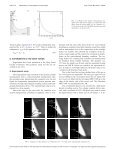 Dependency of the apparent contact angle on ... - ZARM - Page 5