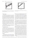 Dependency of the apparent contact angle on ... - ZARM - Page 7