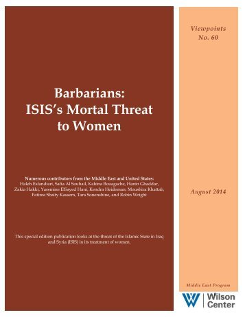 barbarians_isis_mortal_threat_women_1