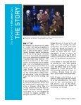 A Christmas Carol - Page 4