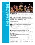 A Christmas Carol - Page 7
