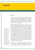 Schokoladenüberzugsmassen und Fettglasuren - Wissensforum Backwaren - Seite 6