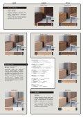 design: Maja Palczewska - Kantoormeubelen Zuid - Page 5