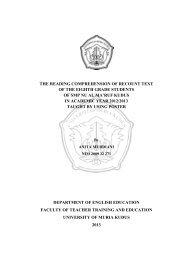 Download (708Kb) - Universitas Muria Kudus