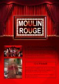 Moulin Rouge Entertainment - Page 5