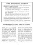 Download Newsletter - Merced County Cooperative Extension - Page 2