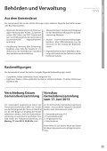Nr. 02/13 April 2013 - Oberthal - Page 5