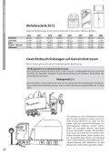 Nr. 02/13 April 2013 - Oberthal - Page 6