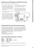 Nr. 02/13 April 2013 - Oberthal - Page 7