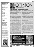 mariano vega, re-electo presidente del concejo ... - LatinoStreet.Net - Page 3