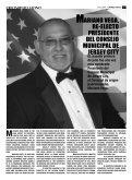 mariano vega, re-electo presidente del concejo ... - LatinoStreet.Net - Page 5