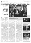 mariano vega, re-electo presidente del concejo ... - LatinoStreet.Net - Page 6
