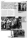 mariano vega, re-electo presidente del concejo ... - LatinoStreet.Net - Page 7