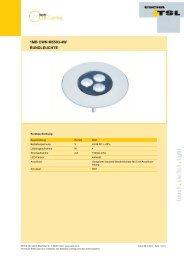 1MB CWN M5503-4W RUNDLEUCHTE - Logo ESCHA TSL GmbH