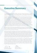 Performance der Schweizer Privatbanken 2013 - Seite 4
