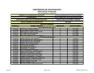 EGRESO_X_NOMBRE Y COHORTE_DCSEA_EF.pdf