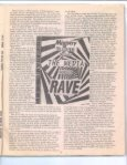 READ IT - Rave Archive - Page 5