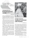 2009 2(33) - UCWLC - Page 3
