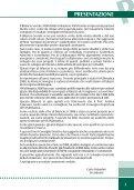 esempi di progetti - Asphi - Page 3