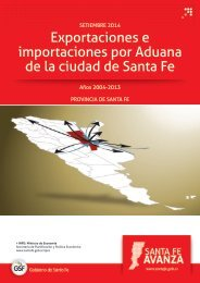 Exp e Imp por Aduana S.F.