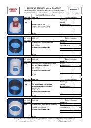 VARIOUS TYPES OF GOODS.pdf - gümüşpar