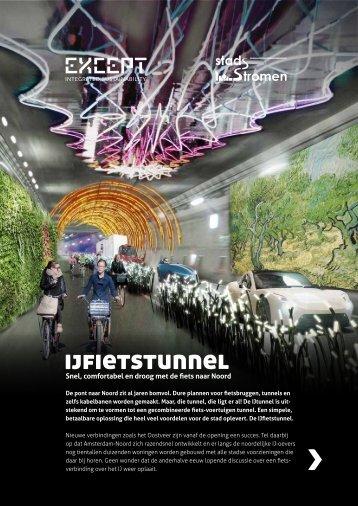 IJfietstunnel_A3_Brochure_v1.3_web