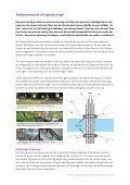 IJfietstunnel_A3_Brochure_v1.3_web - Page 2