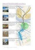 IJfietstunnel_A3_Brochure_v1.3_web - Page 3