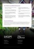 IJfietstunnel_A3_Brochure_v1.3_web - Page 4
