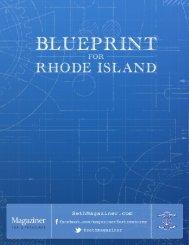 Blueprint-for-Rhode-Island