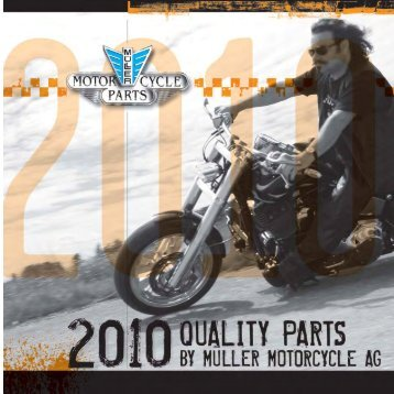 Katalog 2009-5