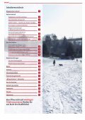 Februar 2013 - Stadt Altdorf - Seite 2