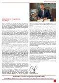 Februar 2013 - Stadt Altdorf - Seite 3