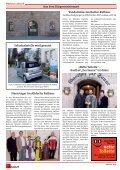 Februar 2013 - Stadt Altdorf - Seite 4