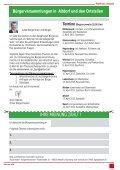 Februar 2013 - Stadt Altdorf - Seite 5
