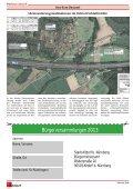 Februar 2013 - Stadt Altdorf - Seite 6