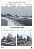 Februar 2013 - Stadt Altdorf - Seite 7
