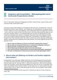 Download (pdf, 327kB) - Wegweiser Kommune