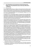 Demo PAN-EURO-MED - Die neue Ursprungskumulierungszone ... - Page 5