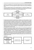 Demo PAN-EURO-MED - Die neue Ursprungskumulierungszone ... - Page 6