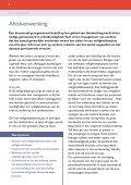 De praktijk van arbeidsveiligheid - Inspectie SZW - Page 4