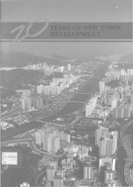 Foreword - HKU Libraries